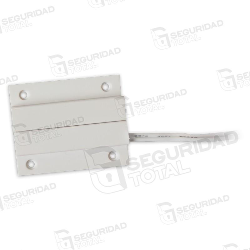 Sensor Magnético