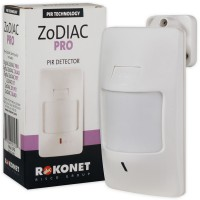 RK410PR Zodiac Pro