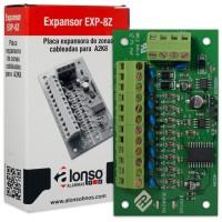 EXP-8Z