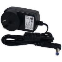 Switching 12v/500mA CC