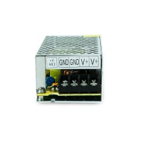 Power 12v/5A CC