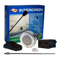 Intercron GT-ML