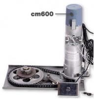 Alse CM-600