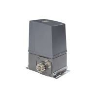 Compact 1200T