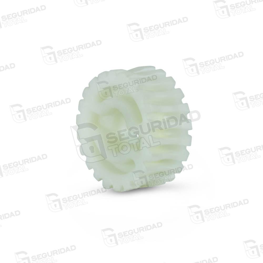 Engranaje PPA Z22