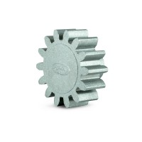Engranaje PPA Z14 Aluminio