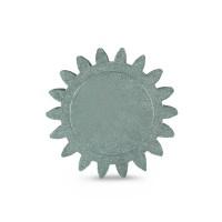 Engranaje PPA Z18 Aluminio