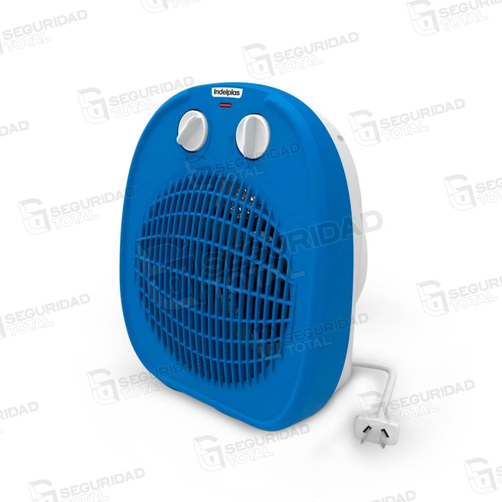 Caloventor eléctrico