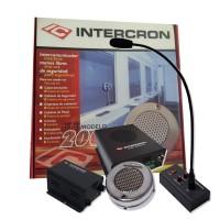 Intercron 2005 ML