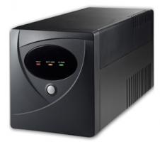 Lyonn CTB-800 LED
