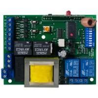 Micro Lite