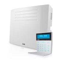 A2k8 + KPD-860RF
